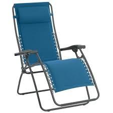 chaise pliante decathlon fauteuil relax exterieur decathlon élégant 19 fresh s fauteuil relax