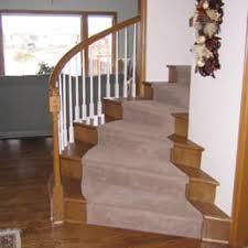 floor coverings international wichita get quote carpet