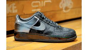 best black friday deals running shoes kicks deals u2013 official website dj clark kent x nike air force 1