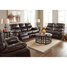 big lots home decor sectional sofas big lots inregan home decoration the leather with