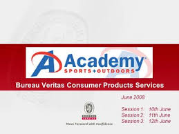 bureau veritas cote d ivoire session 3 preparation and adherence to regulation for export jean