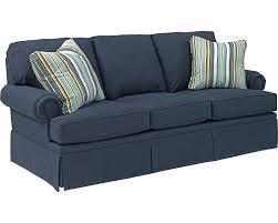 Apartment Sleeper Sofa by Jenna Apartment Sofa Broyhill Broyhill Furniture