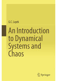 an introduction to dynamical systems and chaos pdf download