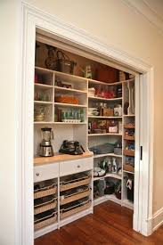 best 25 small pantry closet ideas on pinterest diy projects