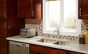 kitchen collection moen kitchen collection 2015 12 28 supply house times