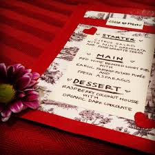 ideas for valentines day for him uncategorized uncategorized valentines daydeas for him on the