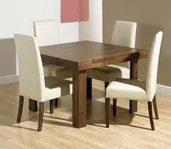 Dining Table For 4 Size Square Dining Table For 4 Dining Room Table Latest Square Dining
