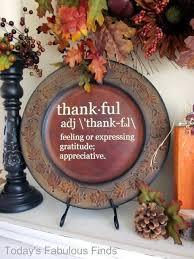 181 best grateful thankful images on grateful