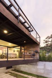 Home Design Plaza Quito by 11 Best Casa Horizontal Juan Tohme Images On Pinterest