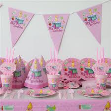 girl birthday themes birthday themes for baby girl birthday image inspiration