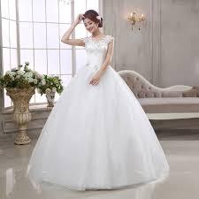 light in the box wedding dress reviews light in the box wedding dresses quality wedding dress reviews