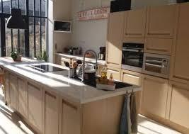 cuisiniste angouleme brico depot angouleme brico depot porte de garage vantaux with