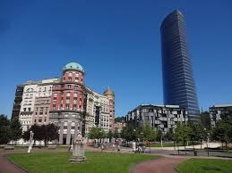 chambre d hote bilbao 29 chambres d hotes pays basque espagnol photographies