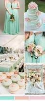Mint Green Color Wedding Color Ideas Tulle U0026 Chantilly Wedding Blog