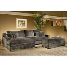 Sectional Sofa Sale Free Shipping by Burma Sectional Shops Great Deals And The O U0027jays