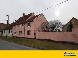 Immobilienscout24 Haus Verkaufen Haus Kaufen In Niederroßla Immobilienscout24