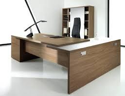 mobilier de bureau caen acheter un bureau meubles de bureau pas cher boulogne