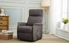 recliners reclining loveseats recliner chairs sofamania