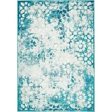 Craft Rug Mills Easton Pa 1593 Best Rugs Images On Pinterest Carpets Vintage Rugs And