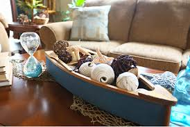 Decorating Coffee Table 35 Centerpiece Ideas For Coffee Table Table Decorating Ideas