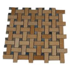 whites indoor outdoor tile flooring the home depot