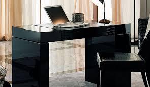 Modern Industrial Desk by Lamps Unique Modern Table Lamp 3d Model Tremendous Noteworthy