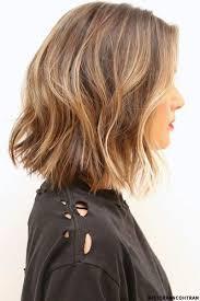 coupe carrã cheveux fins les 25 meilleures idées de la catégorie coupes bobs pour cheveux