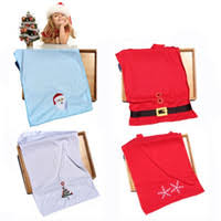christmas towels wholesale christmas towels buy cheap christmas towels from