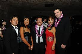 hiluxury u2013 hawaii luxury magazine luxury living in hawaiivintage