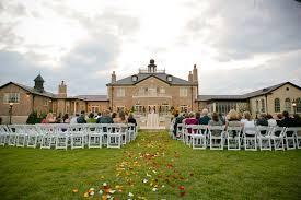 estate wedding venues auburn s best wedding venues fountainview mansion kelli