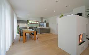 neues wohnzimmer neue küche statt neues wohnzimmer haas fertigbau