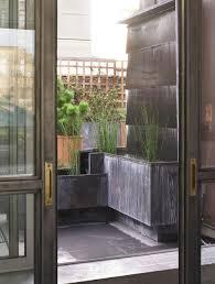 superb central park west penthouse in manhattan new york