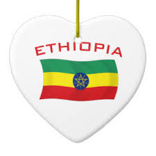 ethiopian christmas decorations u0026 christmas décor zazzle co uk