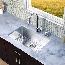 30 Inch Drop In Kitchen Sink 30 Inch Drop In Kitchen Sink Spiritofsalford Info