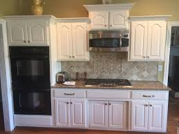 custom kitchen cabinets louisville ky affordable kitchen bath home