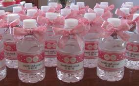 baby showers for girl baby shower decoras girl cover centerpiece south africa favors for