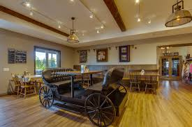 mennonite furniture kitchener anna mae u0027s bakery and restaurant home