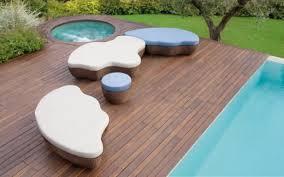 outdoor pool furniture home furniture