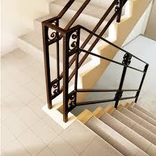 living room astonishing modern stair lights design bright sight