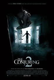 the conjuring 2 things to know about james wan u0027s sequel collider