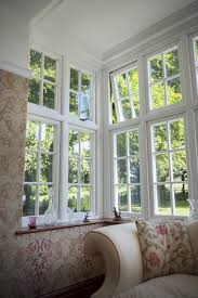 r9 traditional windows georgian windows profixr9profxr9