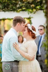 orlando wedding photographer the acre orlando wedding photographers diy weddings