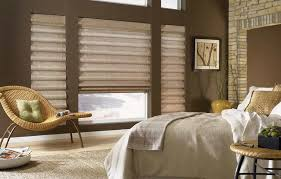 Types Of Shades For Windows Decorating 7 Types Of Window Blinds For Home Decor