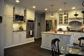 Ferguson Lighting Kitchen And Bath Kitchen Styles Kitchen And Bath Factory Bathroom Store Kitchen