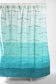 Hawaiian Print Shower Curtains by Best 25 Coastal Shower Curtains Ideas On Pinterest Seashell