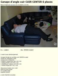 canapé sur le bon coin canap d angle le bon coin avec canape ancien le bon coin 15 et