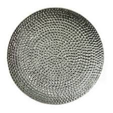 Decorative Plastic Plates Decorative Plates Houzz