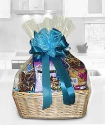 Flowers And Gift Baskets Delivery - gift baskets fruit u0026 gourmet delivery northampton pa