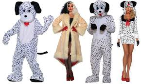 ideas for costumes costume ideas for large groups we care