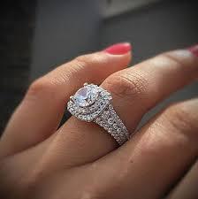 amazing wedding rings amazing diamond rings wedding promise diamond engagement